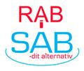 rab-logo_nyt