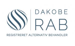 rab-logo-dakobe-hvid-web